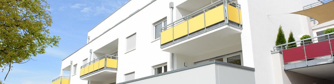 Striebel GmbH Laupheim Stuckateurbetrieb