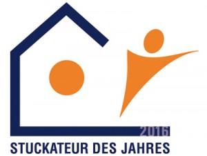 stuckateur-des-jahres-kleinmitrand