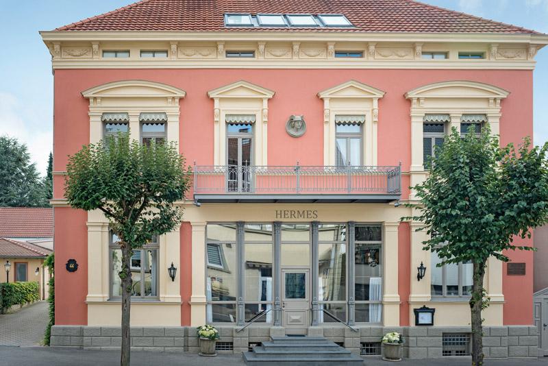 Immobilienverkäufer, malerarbeiten dettingen