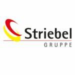 Striebel GRUPPE - Immobilien